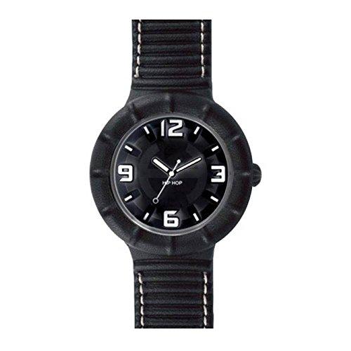 Breil HIP HP, orologio in pelle, unisex, HWU0211