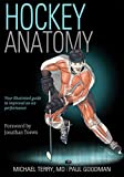 Hockey Anatomy - Michael Terry