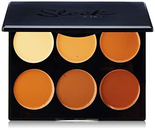 Sleek Makeup Iluminador,12 g