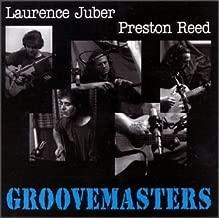 Groovemasters