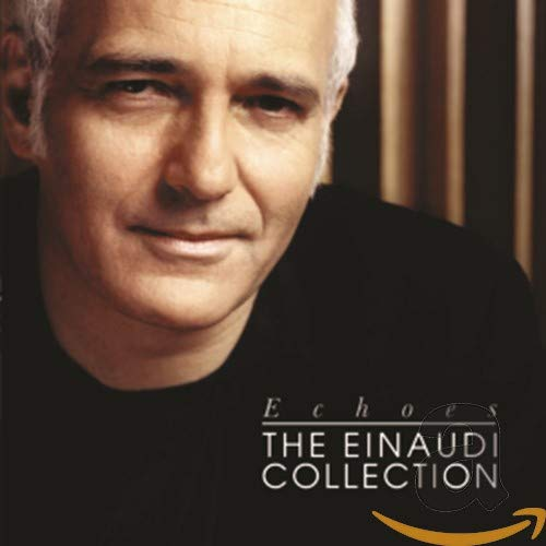 Echoes The Einaudi Collection