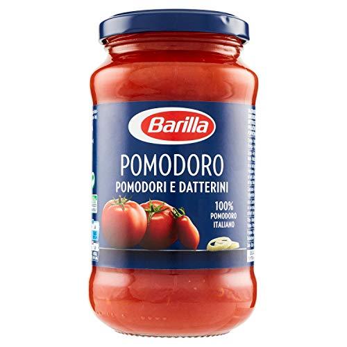 Barilla - Pomodoro Sauce - 400g