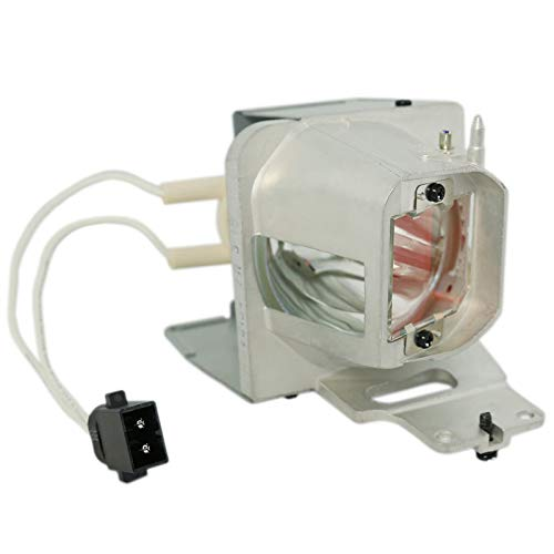 Visdia MC.JJT11.001 - Lámpara de repuesto para proyector ACER H6520BD P1510 S1283E...