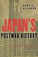 Japan's Postwar History (Cornell Classics in Philosophy)