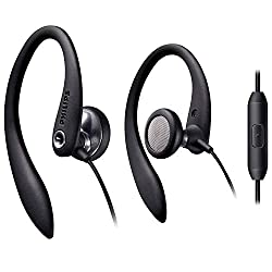 best top rated philips sports earbuds 2021 in usa