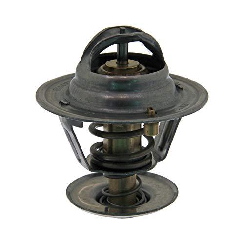 Febi 18981 termostato