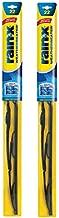 Rain-X - 820149 WeatherBeater Wiper Blade, 22