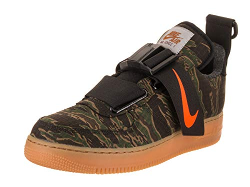 custom air force shoes - 6