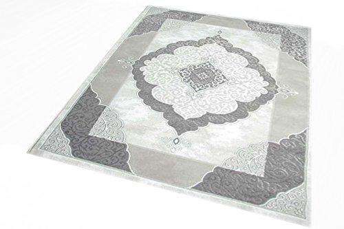 Comprar alfombras traum