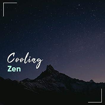 Cooling Zen, Vol. 2