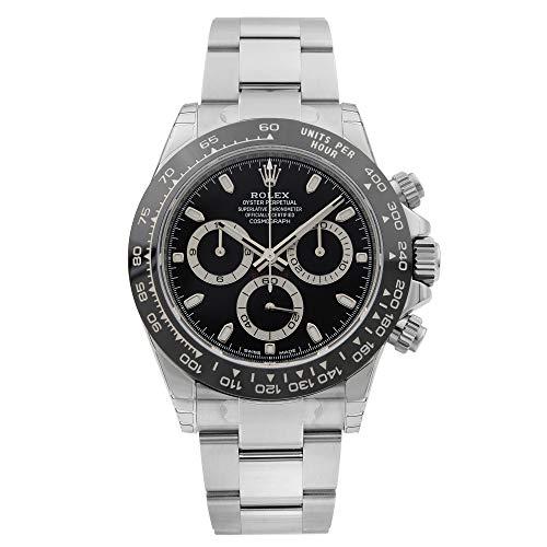 Rolex, Orologio automatico Daytona Cosmograph in acciaio...