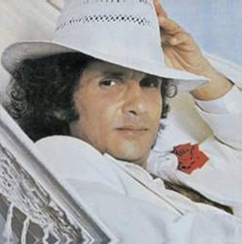 Roberto Carlos (1976)