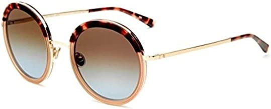 Etnia Barcelona Gafas de Sol BEVERLY HILLS SUN NUDE/BROWN ...