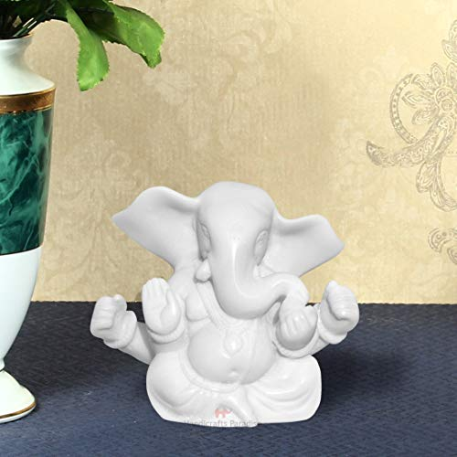 Which Ganesha Idol Is Good For Business Global Ganesha