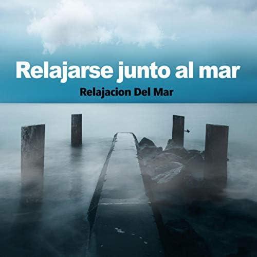 Relajacion Del Mar