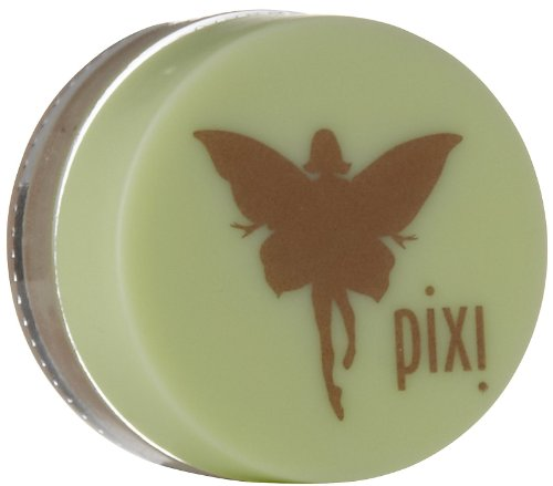 Pixi Correction concentré