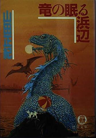 竜の眠る浜辺 (徳間文庫)