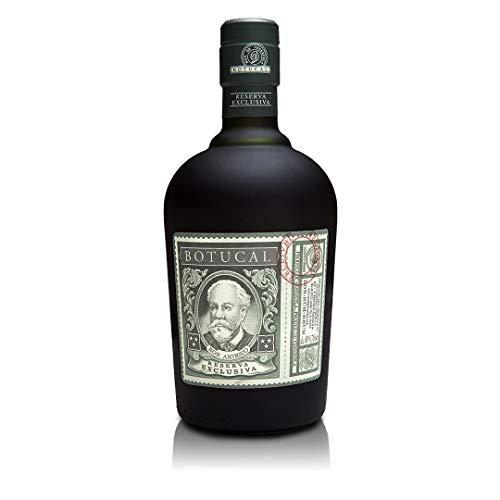 BotucalReserva Exclusiva 12 Jahre Rum (1 x 0.7 l)
