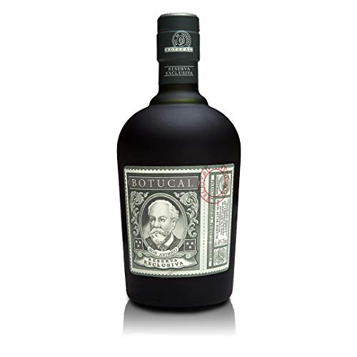 Diplomatico Rum Reserva Excl 70cl