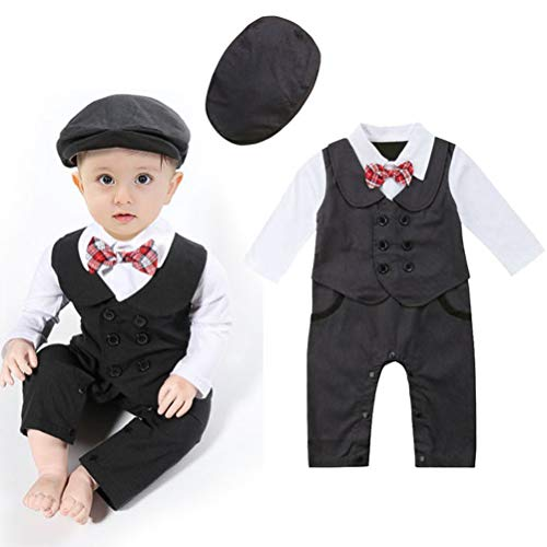 Wide.ling Infant Toddler Baby Tu...