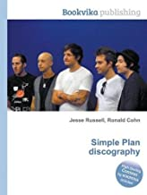 Simple Plan Discography