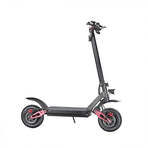 GWX De Alta Potencia de Dos Ruedas Scooter eléctrico, de Dos Ruedas...