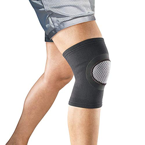 ACE Elasto-Preene Knee Support, Small/Medium,...