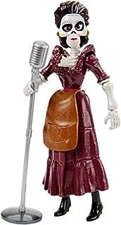 M Disney Pixar Coco Mama Imelda Action Figure