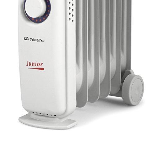Orbegozo RO-710 C Junior