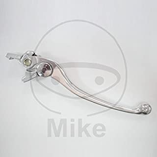 Kupplungshebel poliert SV 650 AV1 99-01