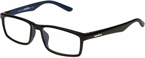 high quality Foster Grant Ironman wholesale IronFlex discount IM2002 Men's Reading Glasses +1.75 online sale