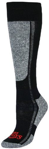 Hot Chilly Ski Sock
