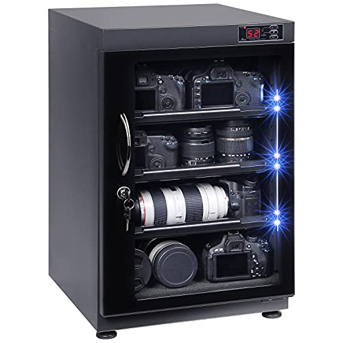 dry cabinets for electronics