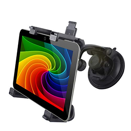 tablet dash board mount - 6