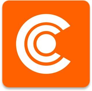 City Center Church App