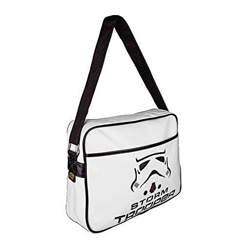 Star Wars Bandolera Storm Trooper