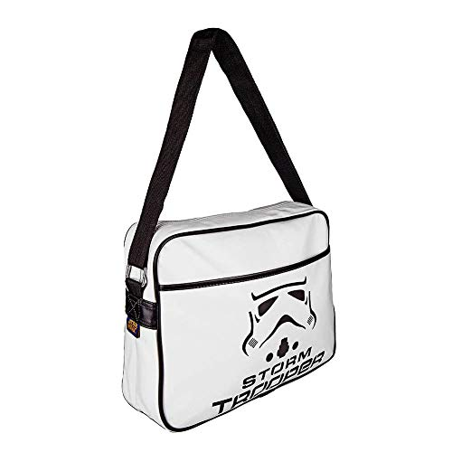 Star Wars Bandolera Storm Trooper