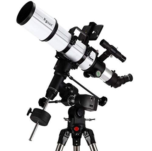telescopio eq3 fabricante Bueuwe