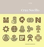 Cruz Novillo: Logos