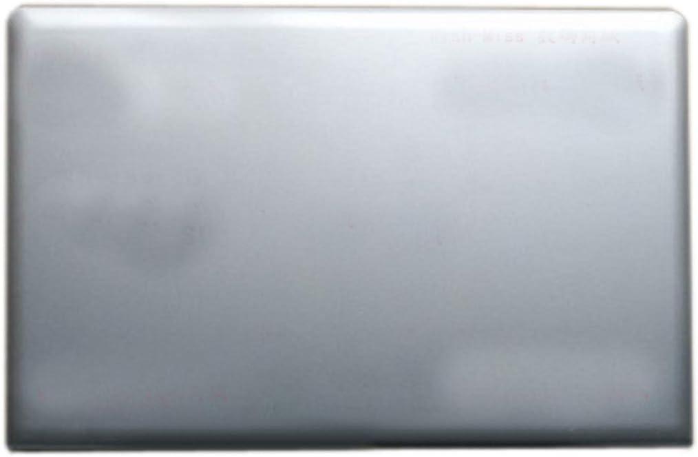 Laptop LCD Top Under blast sales Cover for 300E5C NP270E Samsung 2021 new NP270E5E NP300E5E