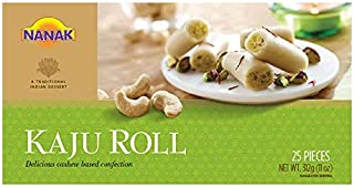 pista roll sweets