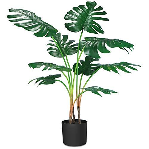 Crosofmi -   Kunstpflanze