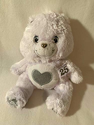 washable weighted buddy lamb 3 1//2 lbs Weighted stuffed animal