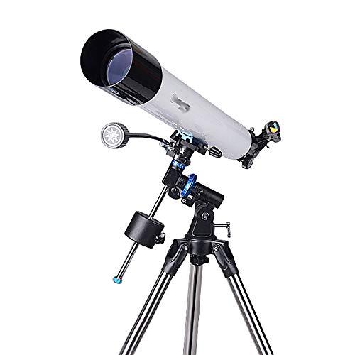HBKJ HUABEIKEJI- Astronomische telescoop, verrekijker, draagbare telescoop, outdoor HD-telescoop