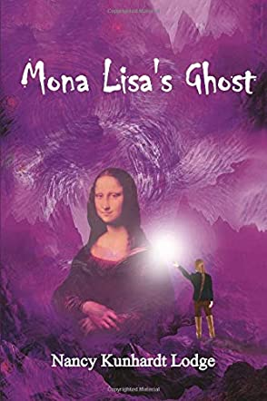 Mona Lisa's Ghost