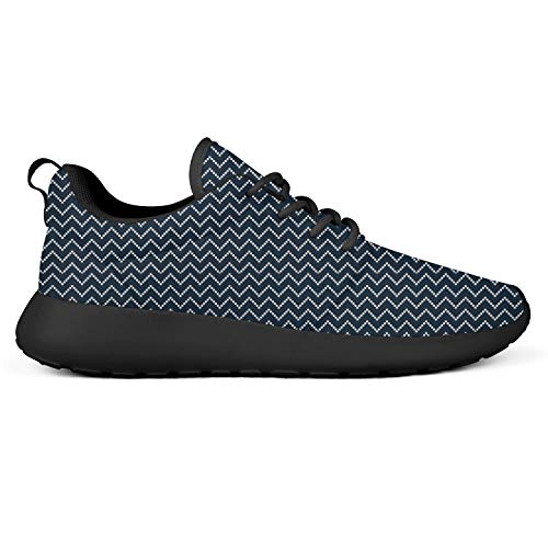 Best Mens Road Running Shoes