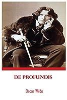 De Profundis: by Oscar Wild Book paperback
