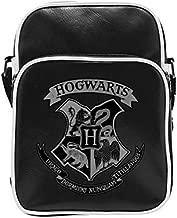 ABYstyle Harry Potter Hogwarts Shoulder Bag