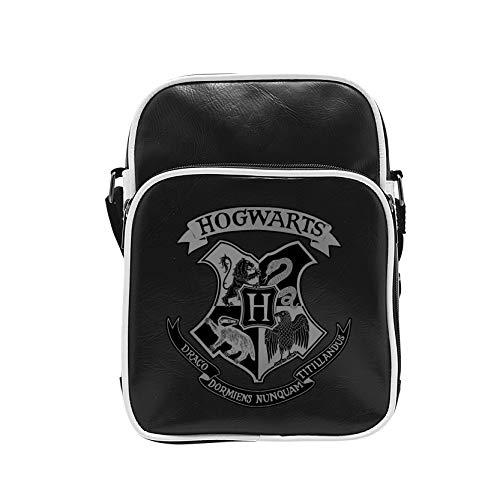 Abystyle Harry Potter - Borsa Tracolla Hogwarts