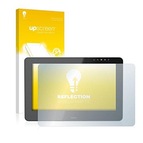 upscreen Protector Pantalla Mate Compatible con Wacom Cintiq Pro 16 Película
